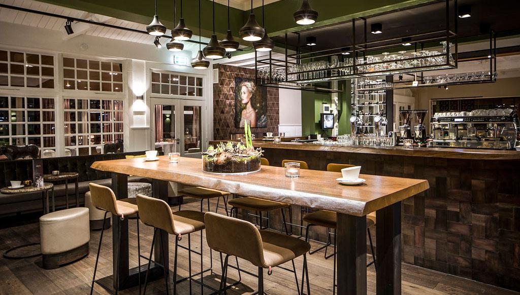 project-restaurant-hoefslag-3