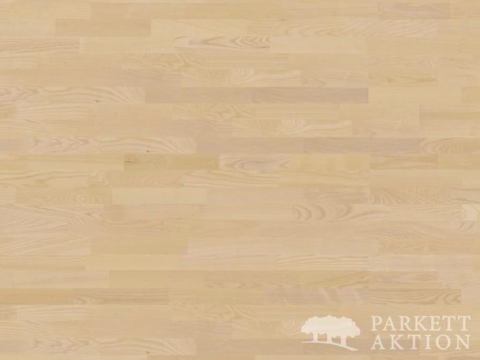 Holzboden Kuche Erfahrungen Bucherregal Dekorativ Einraumen Wohn