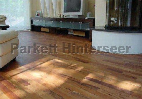 parkettboden parkettboden. Black Bedroom Furniture Sets. Home Design Ideas