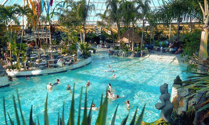 Center Parcs Zandvoort Zwembad.Center Parcs Zwembad Zandvoort Openingstijden