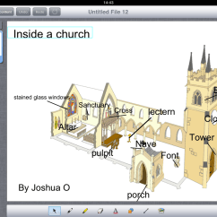 Diagram Parts Of A Church Faucet Stem Related Keywords And Suggestions For Labeling