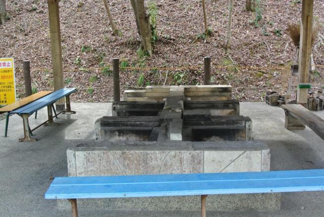 神楽尾公園11