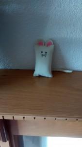 mouse photo