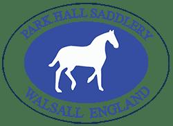 Park Hall Saddles