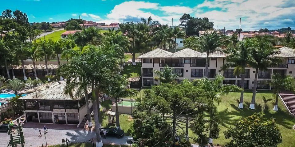 hotel-pinhalzinho-sp