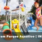 hotel fazenda com parque aquatico no interior de sp