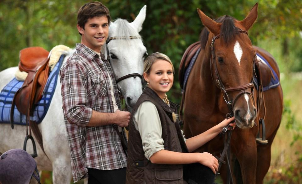 pacotes-promocionais-de-viagens-no-brasil-cavalgada