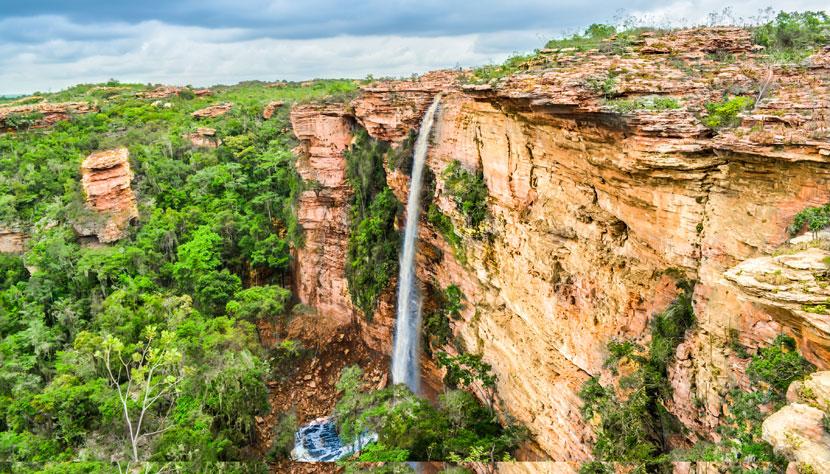 turismo-para-solteiros-no-brasil-chapada-diamantina