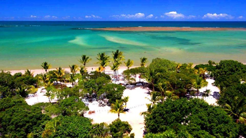 turismo-para-solteiros-no-brasil-porto-seguro