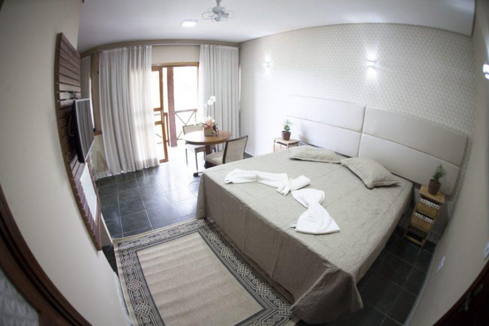 hotel-fazenda-suite-master