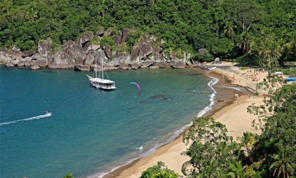 turismo-perto-de-sp-ilhabela