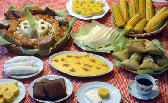 lista-de-comidas-festa-junina