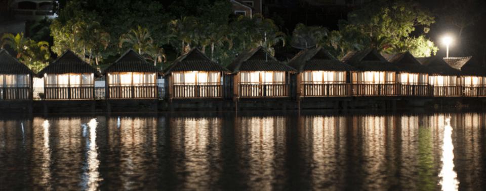 bangalo-hotel-fazenda-interior-sp-pensao-completa