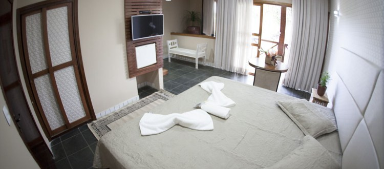 hotel-fazenda-interior-sp-pensao-completa-suite-master