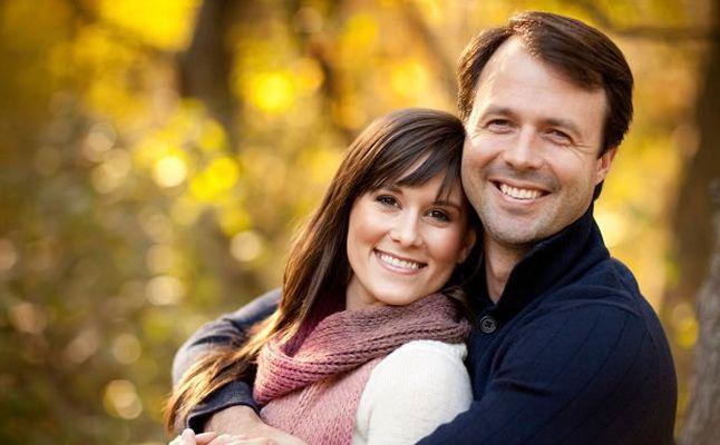 Viagens baratas para casal