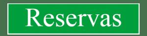 reservas-hotel-fazenda-com-animais