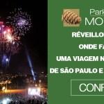 Réveillon 2019 – Onde fazer uma viagem no interior de São Paulo e sul de Minas