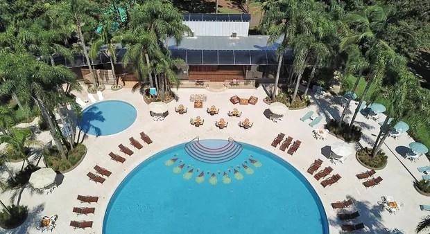 vivaz-cataratas-hotel