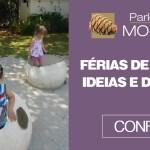 Férias De Janeiro – Ideias e Destinos