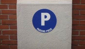 Achat parking frais notaire - Frais notaire pour garage ...