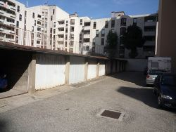 Contrat De Location Ou Bail Pour Garage Et Parking Modele A