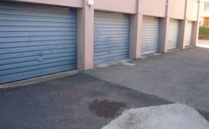 Une formation pour investir dans les parkings