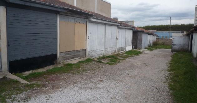 investir appartement ou garage