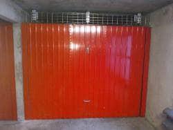 L 39 histoire d 39 un petit investissement rentable dans un garage for Acheter garage investissement