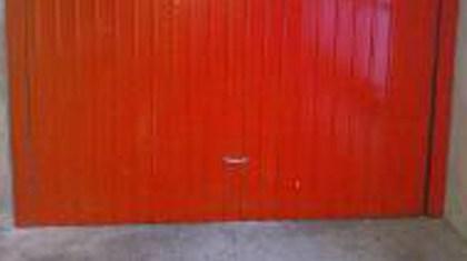 Les garages sont-ils des petits investissements rentables ?