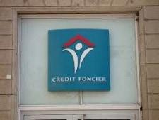 Le financement de l'immobilier par le crédit est un bon vecteur pour s'enrichir