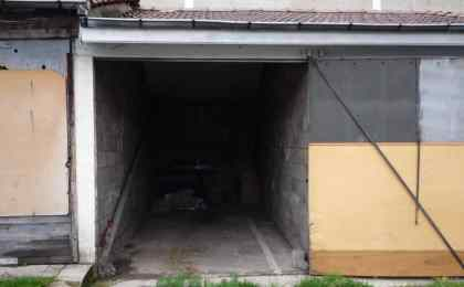 comment j'ai vendu un garage