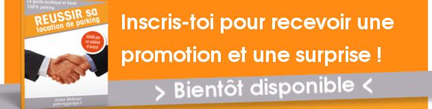 20140730-Bannière-sortie-RLP