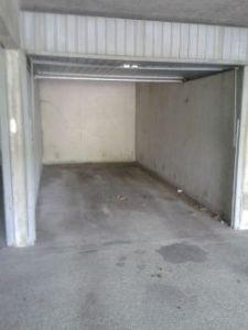 investir-garage-lyon