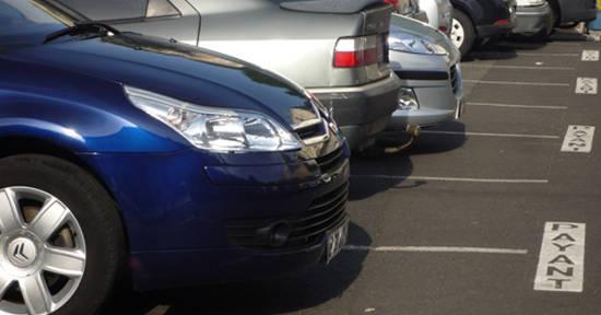faut-il investir dans les parkings