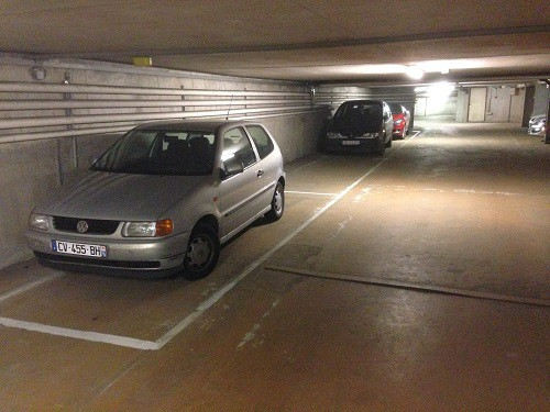 lot-parking-paris