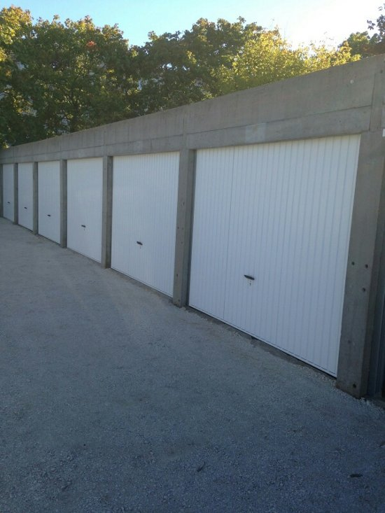 Lot-de-garage-achete-puis-renove