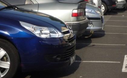 comment investir dans une emplacement de parking