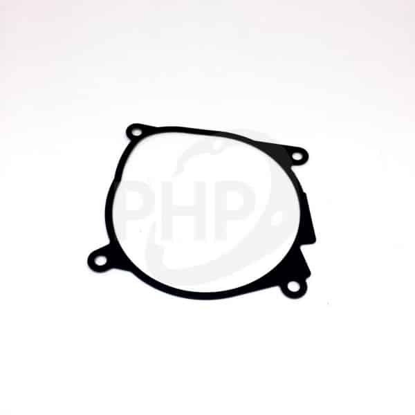Gasket for Blower Eberspaecher / Espar 2 kW Air