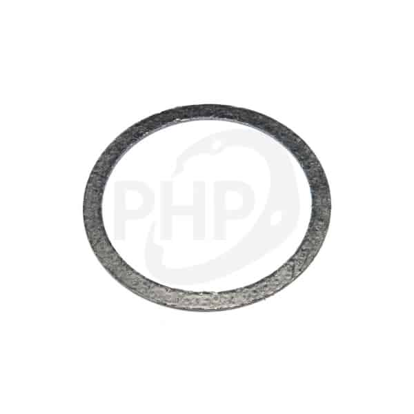 Gasket for Heat Exchanger PHP 5 kW Small Body Coolant