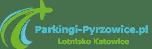 Parkingi Pyrzowice