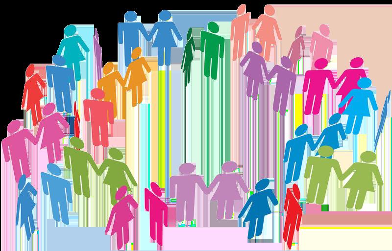 grupos de apoyo parkinson andújar