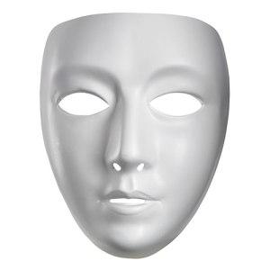inexpresividad facial en los enfermos de párkinson