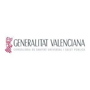 Conselleria-de-Sanitat-Universal-i-Salut-Pública-Generalitat-Valenciana
