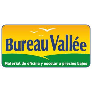 Bureau-Vallée-Elche