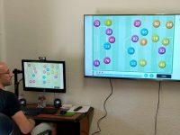 Estimulación cognitiva online