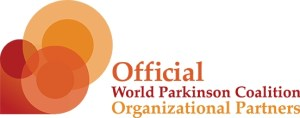 WPC_OfficialPartners_logo_RG.jpg
