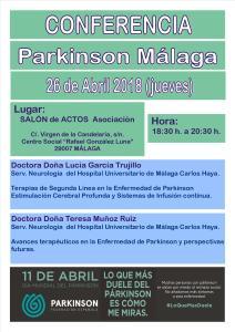 26.04.18 Cartel Conf. PAMA