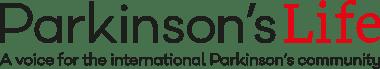 Parkinson's Life