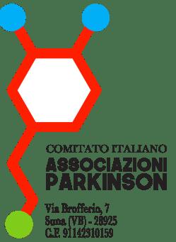 logo_comitato_VB copia