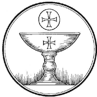 Trinity II Sermon (Graduation)